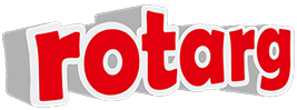 Rótulos Rotarg